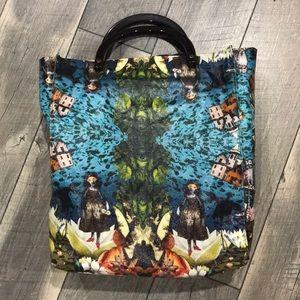 FURLA - Wizard of Oz Bag